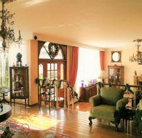 Foto de casa en venta en paseo de los laureles 39, bosques de las lomas, cuajimalpa de morelos, df, 1568090 no 01