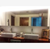 Foto de departamento en renta en paseo de los laureles 404, lomas de vista hermosa, cuajimalpa de morelos, distrito federal, 4308944 No. 01