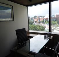 Foto de oficina en renta en paseo de los laureles 458, bosques de las lomas, cuajimalpa de morelos, distrito federal, 3791080 No. 01