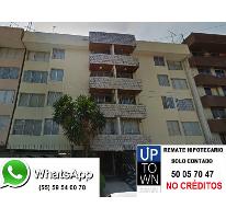 Foto de departamento en venta en  , paseos de taxqueña, coyoacán, distrito federal, 2798329 No. 01