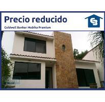 Foto de casa en venta en paseo de los laureles s/n lote 15 manzana 31 , centro jiutepec, jiutepec, morelos, 1897991 No. 01