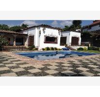 Foto de casa en venta en paseo de los limoneros 0, los limoneros, cuernavaca, morelos, 2784108 No. 01