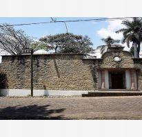 Foto de casa en venta en paseo de los limoneros, los limoneros, cuernavaca, morelos, 1750598 no 01