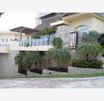 Foto de casa en venta en paseo de los manglares 20, real diamante, acapulco de juárez, guerrero, 3761922 No. 01