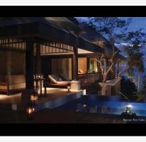 Foto de casa en venta en paseo de los manglares, 3 de abril, acapulco de juárez, guerrero, 629428 no 01