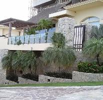 Foto de casa en venta en paseo de los manglares , real diamante, acapulco de juárez, guerrero, 3723029 No. 01