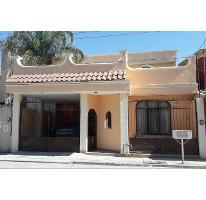 Foto de casa en venta en paseo de los mares 148, las reynas, salamanca, guanajuato, 2857642 No. 01