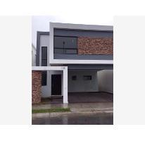 Foto de casa en venta en paseo de los mirreyes , rinconada colonial 9 urb, apodaca, nuevo león, 0 No. 01