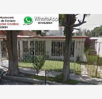 Foto de casa en venta en paseo de los misterios #26lote 26manzana 12, ojo de agua, tecámac, méxico, 0 No. 01