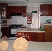 Foto de casa en venta en paseo de los naranjos 401, santa anita, tlajomulco de zúñiga, jalisco, 315143 no 01