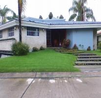 Foto de casa en venta en paseo de los naranjos 416, santa anita, tlajomulco de zúñiga, jalisco, 767207 no 01