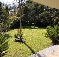 Foto de casa en venta en paseo de los naranjos 428 , club de golf santa anita, tlajomulco de zúñiga, jalisco, 4486313 No. 02