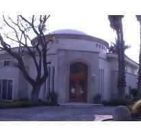 Foto de casa en venta en  , club de golf santa anita, tlajomulco de zúñiga, jalisco, 2740621 No. 01