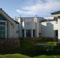 Foto de casa en venta en paseo de los naranjos , club de golf santa anita, tlajomulco de zúñiga, jalisco, 3624082 No. 01