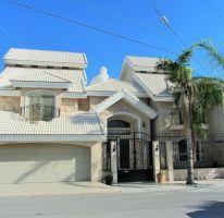 Foto de casa en venta en paseo de los nogales 1, santa bárbara, torreón, coahuila de zaragoza, 1709034 no 01