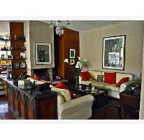 Foto de casa en venta en paseo de los parques 1435, colinas de san javier, guadalajara, jalisco, 1902716 No. 05