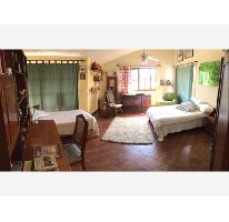 Foto de casa en venta en paseo de los parques 3874, lomas del valle, zapopan, jalisco, 2653272 No. 02