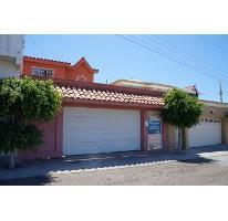 Foto de casa en venta en paseo de los parques , el valle, tijuana, baja california, 936491 No. 01
