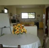 Foto de casa en renta en paseo de los pinos 585, villas de irapuato, irapuato, guanajuato, 375284 no 01
