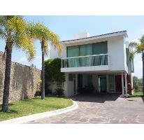 Foto de casa en renta en paseo de los pinos 918, villas de irapuato, irapuato, guanajuato, 2815780 No. 01