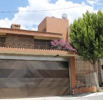 Foto de casa en venta en paseo de los pinos , san lorenzo, saltillo, coahuila de zaragoza, 3094799 No. 01