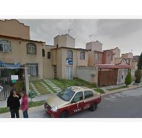 Foto de casa en venta en paseo de los poetas casa b 13 27 b 1327, san marcos huixtoco, chalco, méxico, 2568091 No. 01