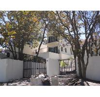 Foto de casa en venta en  16, pinar de la venta, zapopan, jalisco, 2554949 No. 01