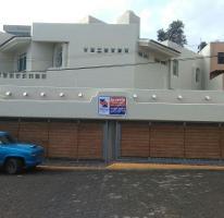 Foto de casa en venta en paseo de los robles , san wenceslao, zapopan, jalisco, 2154234 No. 01