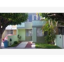 Foto de casa en venta en paseo de los robles #, valle de san isidro, zapopan, jalisco, 2064100 No. 01