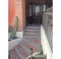 Foto de casa en venta en  , los sabinos, hermosillo, sonora, 2873189 No. 01