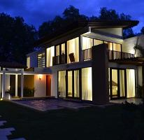 Foto de casa en venta en paseo de los sauces , la moraleda, atlixco, puebla, 3848385 No. 01
