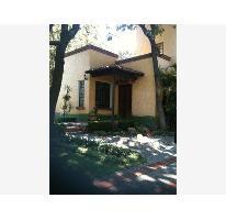Foto de casa en venta en paseo de los tabachines 170, el palomar, tlajomulco de zúñiga, jalisco, 1989026 No. 01