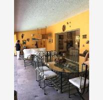 Foto de casa en venta en paseo de los tabachines 35, tabachines, cuernavaca, morelos, 2028604 No. 01