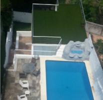 Foto de casa en venta en paseo de los tabachines, tabachines, cuernavaca, morelos, 489254 no 01