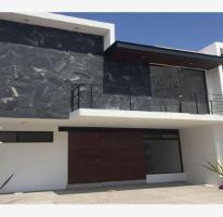 Foto de casa en venta en paseo de los toros 500, residencial el refugio, querétaro, querétaro, 4656104 No. 01