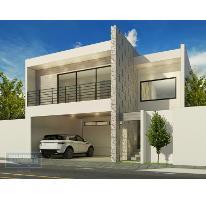 Foto de casa en venta en paseo de los triunfadores , las cumbres, monterrey, nuevo león, 0 No. 01