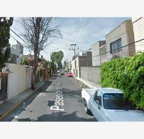 Foto de casa en venta en paseo de los trojes 00, paseos de taxqueña, coyoacán, distrito federal, 0 No. 01