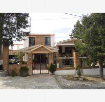Foto de casa en venta en paseo de los venados 1130, lomas de lourdes, saltillo, coahuila de zaragoza, 978701 no 01