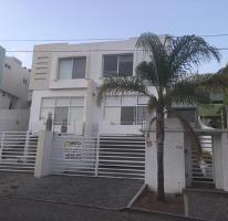Foto de casa en venta en paseo de los vientos 0, villas de irapuato, irapuato, guanajuato, 4308627 No. 01