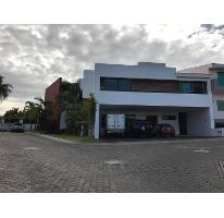 Foto de casa en venta en paseo de los virreyes 00, virreyes residencial, zapopan, jalisco, 2814403 No. 01