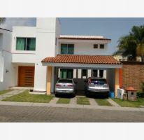 Foto de casa en venta en paseo de los virreyes 6c, jacarandas, zapopan, jalisco, 2109320 no 01