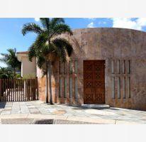 Foto de casa en venta en paseo de los virreyes 9, jacarandas, zapopan, jalisco, 2157288 no 01