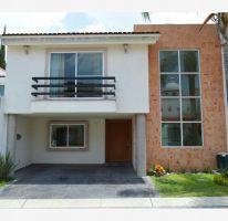 Foto de casa en venta en paseo de los virreyes 920, jacarandas, zapopan, jalisco, 2081970 no 01
