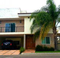 Foto de casa en venta en paseo de los virreyes 971, jacarandas, zapopan, jalisco, 2193717 no 01