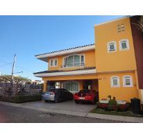 Foto de casa en venta en paseo de los virreyes , virreyes residencial, zapopan, jalisco, 0 No. 01