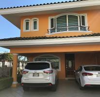 Foto de casa en venta en paseo de los virreyes , virreyes residencial, zapopan, jalisco, 3817959 No. 01