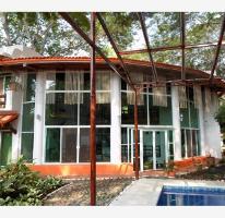 Foto de casa en venta en paseo de los viveros 1, club de golf, zihuatanejo de azueta, guerrero, 2885883 No. 01