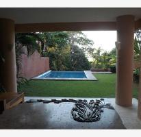 Foto de casa en venta en paseo de los viveros , ixtapa, zihuatanejo de azueta, guerrero, 2897733 No. 01