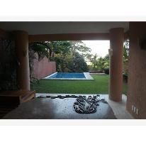 Foto de casa en venta en  , ixtapa, zihuatanejo de azueta, guerrero, 2897733 No. 01