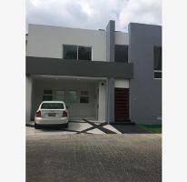 Foto de casa en venta en paseo de ls virreyes 751, virreyes residencial, zapopan, jalisco, 0 No. 01